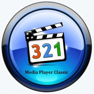 Media Player Classic Home Cinema 1.9.11 [Unofficial] (2021) РС | RePack & portable by elchupacabra